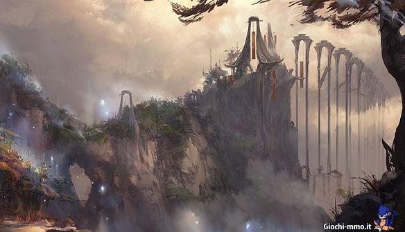 Mondo di League of Legends