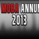 I nuovi MOBA del 2013