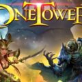 One Tower: RPG/RTS/MOBA free to play