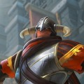 Orcs Must Die! Unchained – News