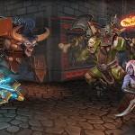 Orcs Must Die! Unchained: anteprima della closed beta