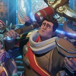Orcs Must Die! Unchained: introdotta modalità PvE e crafting