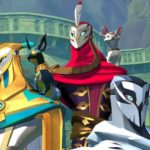 Perfect World Entertainment sarà il publisher di Gigantic