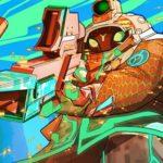 Atlas Reactor: annunciata la modalità gratuita