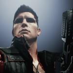 Paragon: nuovo MOBA realizzato da Epic Games?