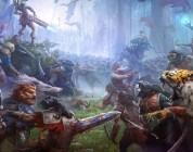 Prime World: interessante gioco RPG MOBA strategico free to play
