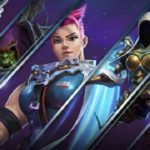 Heroes of the Storm: tutti gli eroi disponibili dal 13 al 16 gennaio