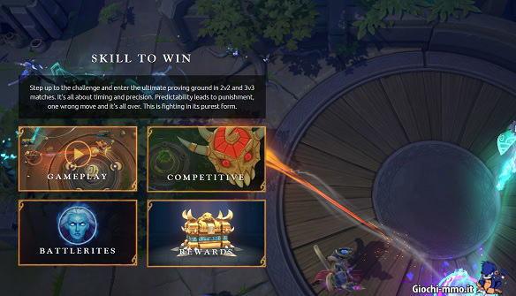 skill-to-win-battlerite