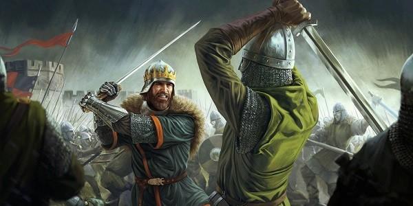 Total War Battles Kingdoms: gioco di strategia free to play