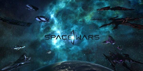 Space Wars: nuovo gioco spaziale a turni