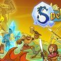 Spellstone: gioco di carte da combattimento multi-piattaforma