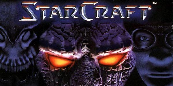 StarCraft: ufficialmente free to play