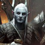 The Elder Scrolls: Legends – Recensione