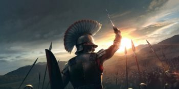 Total War ARENA: closed beta dal 1° settembre