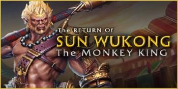 SMITE: nuova patch e ritorno di WuKong