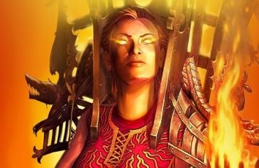 Warhammer Online: Wrath of Heroes – Recensione