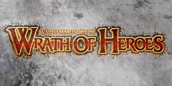 Informazioni su Warhammer Online: Wrath of Heroes