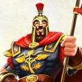 Guida alle civilità di Age of Empire Online