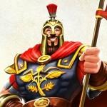 Age of Empire Online – Recensione