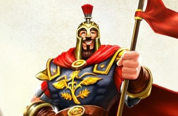 Age of Empire Online – Recensione
