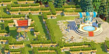Age of Empires Online: chiuso lo sviluppo di nuovi contenuti