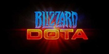 Blizzard DOTA: un nuovo MOBA sta per arrivare