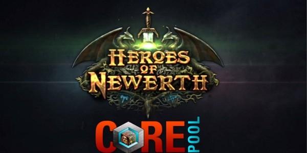 Heroes of Newerth: nuova modalità di apprendimento