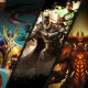 MOBA: i giochi del passato, presente e futuro!