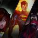 Infinite Crisis: anteprima dei supereroi giocabili (parte 3)