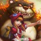 League of Legends – Recensione