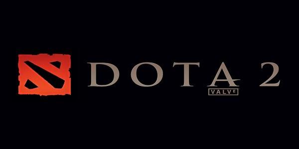 Riuscirà DOTA 2 a battere la concorrenza?