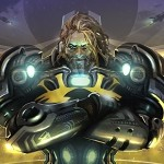 Games of Glory: nuovo MOBA in sviluppo