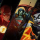 Infinite Crisis: anteprima dei supereroi giocabili (parte 2)