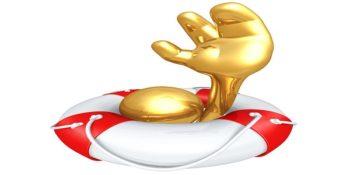 Giochi MOBA: 4 problemi da risolvere prima che sia troppo tardi