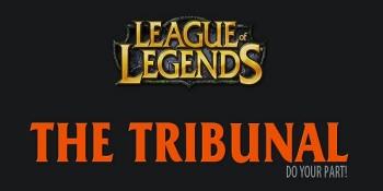 League of Legends: infografica sui bannati