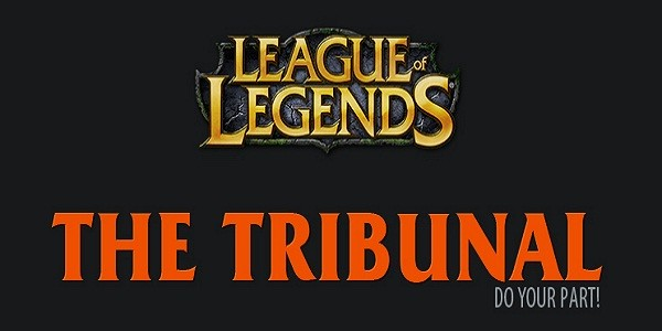 League of Legends: infografica sui bannati