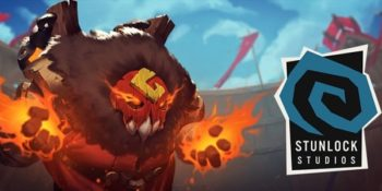 Battlerite diventerà free to play in occasione del lancio