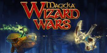 Magicka: Wizard Wars chiude i battenti