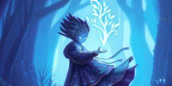 Faeria: GDC fantasy free to play multi-piattaforma