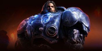 StarCraft II: il celebre RTS è ufficialmente free to play