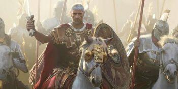 The Elder Scrolls: Legends in closed beta