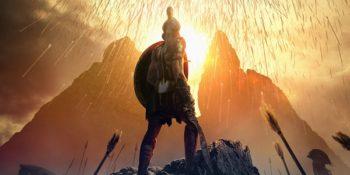 Total War ARENA: open beta imminente per il nuovo MMORTS