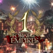 Forge of Empires compie un anno