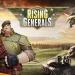 Rising Generals: gioco di guerra multi-piattaforma