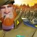 Rising Generals: anteprima del nuovo strategico di guerra