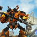 Transformers Universe: open beta in arrivo
