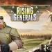 Rising Generals: anteprima della closed beta