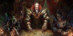 Might & Magic Heroes Online: anteprima di gioco