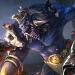 Stormthrone: nuovi minigiochi prima della fase alfa