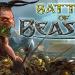 Battle of Beasts: alleva i tuoi mostri e combatti